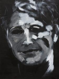 porträt J. 13