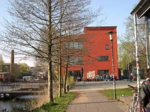atelierhaus23